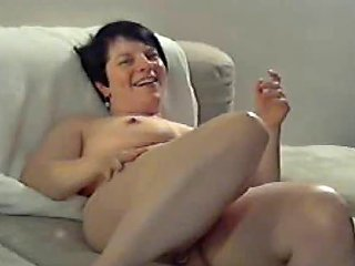 Home Sex Free Amateur Home Porn Video 73 Xhamster